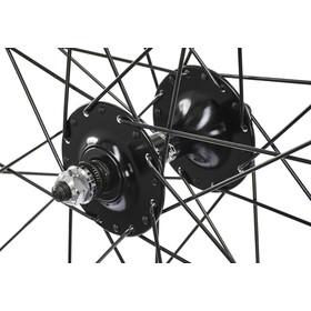 "Miche X-Press Hjulsett 28"" Single Speed"